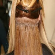glue in extensions extension glued hair in remy indian hair