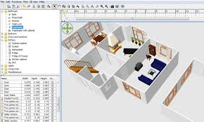 free floor plan floor plan software freeware unique 25 awesome free floor plan