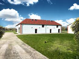 Uk Barn Conversions For Sale Barn For Sale In North Lincolnshire Barn For Conversion