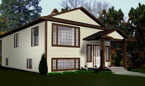 bi level home plans awesome small bi level house plans 9 pictures architecture plans