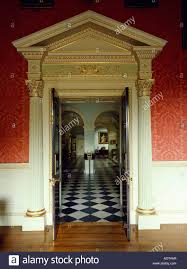 100 stately home interiors jefferson and adeams visited