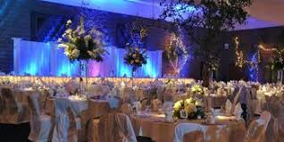 Wisconsin Wedding Venues Compare Prices For Top 288 Wedding Venues In Wausau Wisconsin