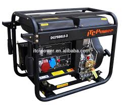 small generator small generator suppliers and manufacturers at