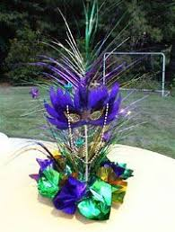mardi gras party decorations ideas google search mardi gras