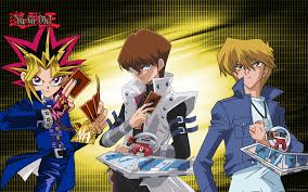yu gi oh wallpapers u2013 wallpapercraft