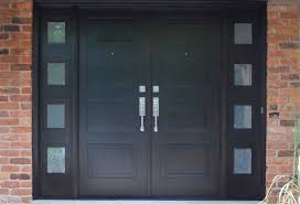 Bridgewater Overhead Doors by Front Doors Central Nj Entry Doorsentry Doors Central New Jersey