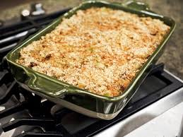 23 best thanksgiving potluck images on side dish