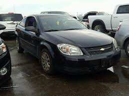 camaro z28 2009 auto auction ended on vin 2g1fp22g522169968 2002 chevrolet camaro
