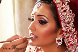 airbrush makeup for wedding airbrush makeup by farzana ahmed real