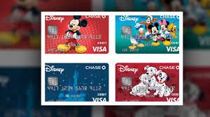customized debit cards whoa fargo rejects black lives matter debit card design