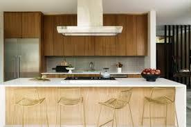 modern kitchen cabinet design ideas best 60 modern kitchen cabinets design photos and ideas dwell