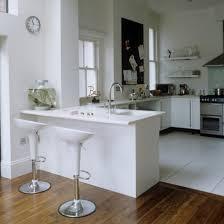 navy and white dining room larder kitchen ideas larder cupboard