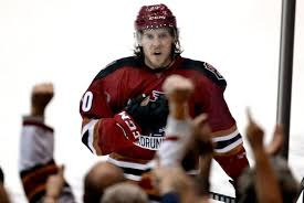 best sports roadrunners rise to ahl power is tucson s best sports story greg