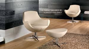 idus designer furniture online best italian furniture in delhi