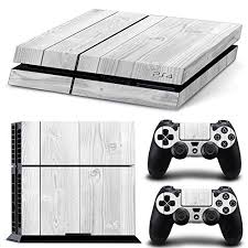 ps4 console amazon black friday 2017 best 25 ps4 console deals ideas on pinterest deals on xbox one