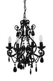 Teen Chandeliers Fancy Black Chandelier For Bedroom And Full Size Of Bedroom Decor