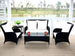 hom furniture rochester mn medium size of sofas best home furniture