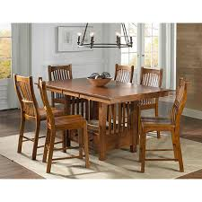 dining u0026 kitchen furniture costco