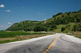 Iowa scenery images 10 country roads in iowa for an unforgettable scenic drive jpg