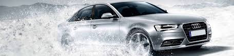 tyres for audi audi winter tyres inchcape audi