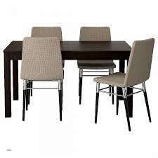 kitchen table sets ikea best dining table unique ikea high top room full hd pict for sets
