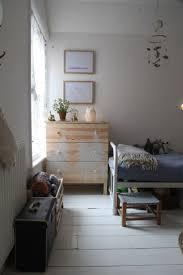 the 25 best ikea armoire enfant ideas on pinterest petites