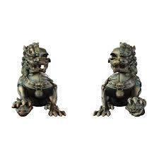 images of foo dogs jason freeny x mighty jaxx 4 xxray plus foo dogs xxray set
