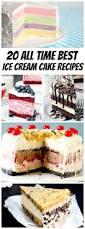 tiramisu recipe tyler florence 788 best food images on pinterest food recipes and best donut