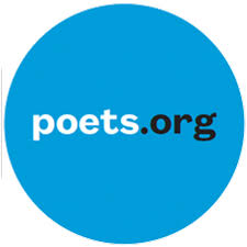poems for thanksgiving academy of american poets