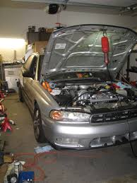 the h6 impreza resource thread page 122 nasioc