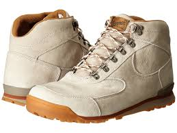 danner jag in natural for men lyst