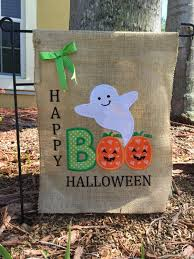 halloween yard flags halloween garden flag embroidered flag halloween flag