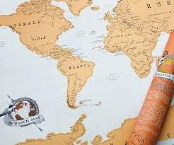 Maps update 1312866 world traveler map maps update 1300870