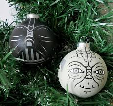 wars christmas decorations 25 unique wars christmas decorations ideas on