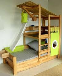 chambre enfant cabane cabane pour lit enfant 11 lits cabane pour la chambre de votre
