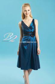 discount b2 bridesmaid dresses wedding short dresses