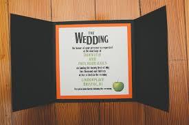 themed invitations themed invitations