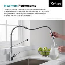 kitchen faucets kansas city kitchen faucet kraususa com