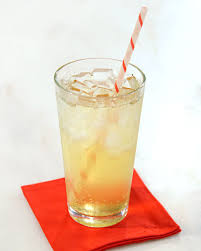 11 perfect mixed drinks with ginger ale that you need to try u2013 the