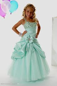 prom dresses for 12 year olds prom dresses age 11 12 oasis fashion