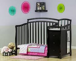 Dream On Me 5 In 1 Convertible Crib by Dream On Me Casco 3 In 1 Crib Combo Review Baby Sleep