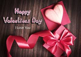 what to get your for valentines day happy valentines day 2017 wishes best s day sms quotes