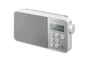 radio cuisine déco radio vintage darty 49 argenteuil poste radio vintage
