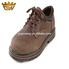 Firefighter Boots Material by Fireman Shoes Fireman Shoes Suppliers And Manufacturers At