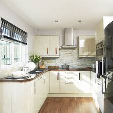 gloss kitchens ideas where and why laminate flooring can work for you gloss