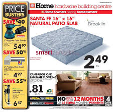 Laminate Flooring Home Hardware Home Hardware Canada Flyers