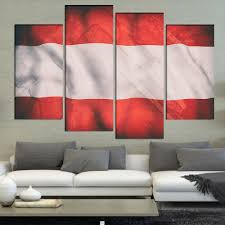 Flag Decorations For Home by Online Get Cheap Austrian Art Aliexpress Com Alibaba Group