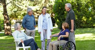assisted living menu ideas 8 things you didn t about assisted living