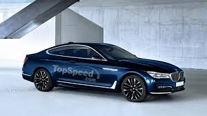 prices for bmw cars bmw 8 series reviews specs prices top speed