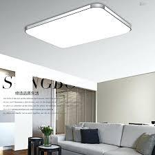 Ceiling Light Fixtures For Bedroom Menards Ceiling Lights Lighting Products Ceiling Fans With Best